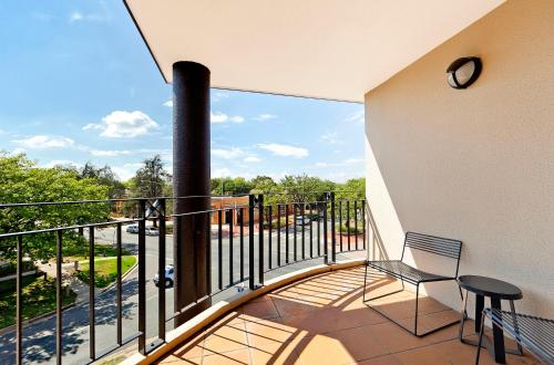 AAC Apartments - Griffin - Hotel - Canberra