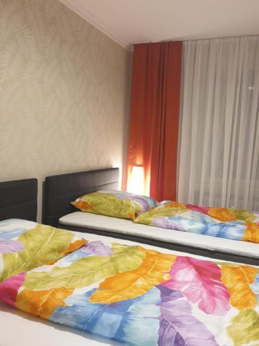 . GASTHAUS-Aparthotel