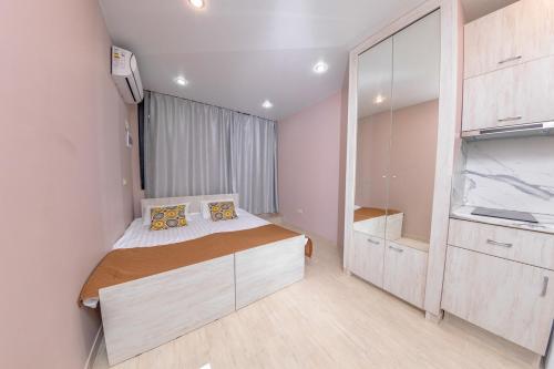 Апартаменты шарден сочи как вернуть налог на квартиру купленную за границей