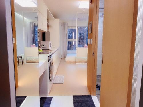 Shine Skytop #8 - Accommodation - Incheon