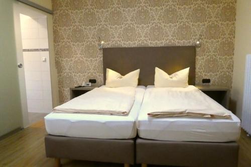 . Hotel & Restaurant Munzert