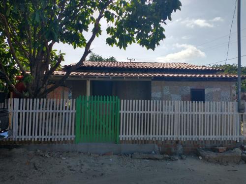 Casa anajullya