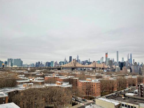 Sleep Inn Long Island City - Manhattan View - image 13