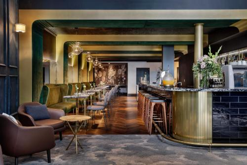 Fable Dunedin - Hotel