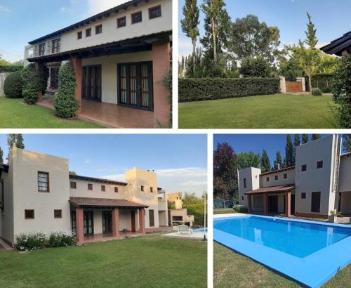 Villa Longone