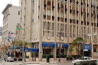 The Donatello Hotel - image 6