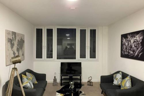 Nottingham Apartments Furnished Apartments For Rent In Nottingham Nestpick