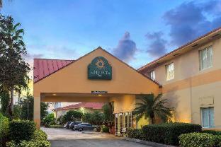 La Quinta Inn by Wyndham Ft. Lauderdale Northeast - image 12