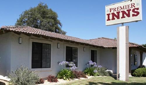 . Premier Inns Concord