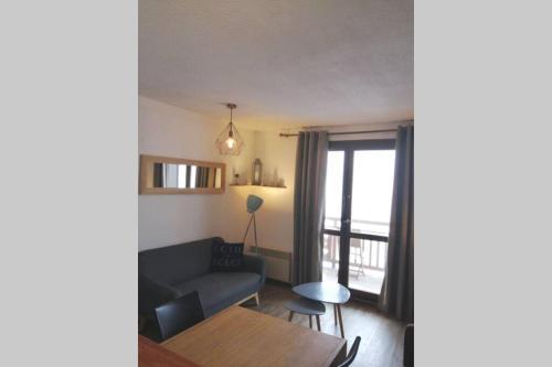 Appt 43 m2 Station Auris en Oisans - Alpes d huez - Apartment - Auris-en-Oisans