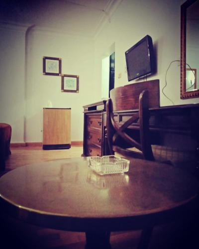Mayorca Hotel Cairo - image 4