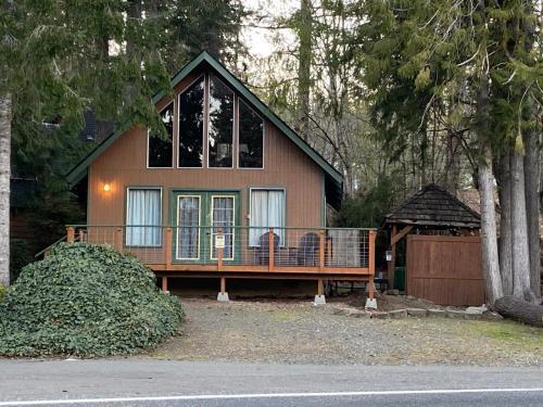 . Robin Hood Village Resort