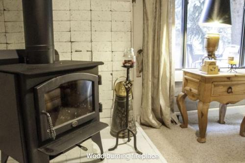 2 bedroom Condo in West Vail on the Gore Creek - Hotel - Vail