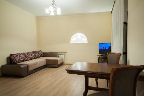 Chichibabina Apartment