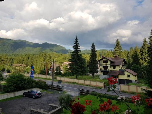 Casa Timis-Valley, Eni&Dan - Predeal