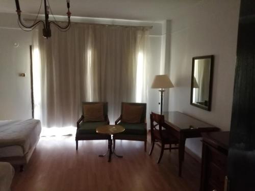 Mayorca Hotel Cairo - image 5