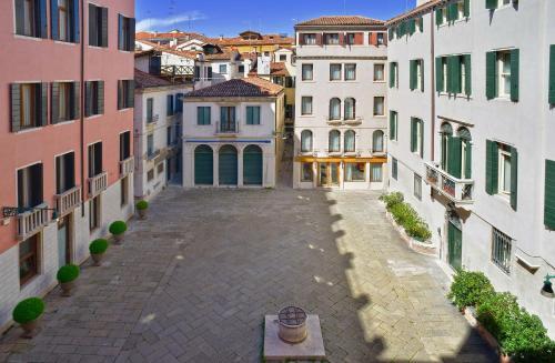 Ca'nova Lipparini - image 5