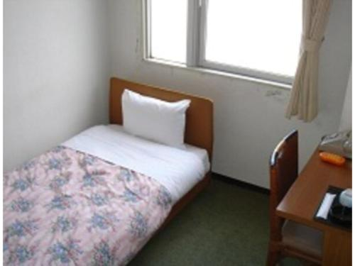 Cabin Kumagaya - Vacation STAY 13626v