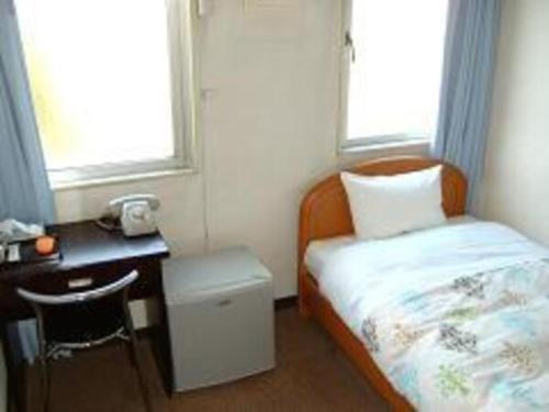 Cabin Kumagaya - Vacation STAY 13617v