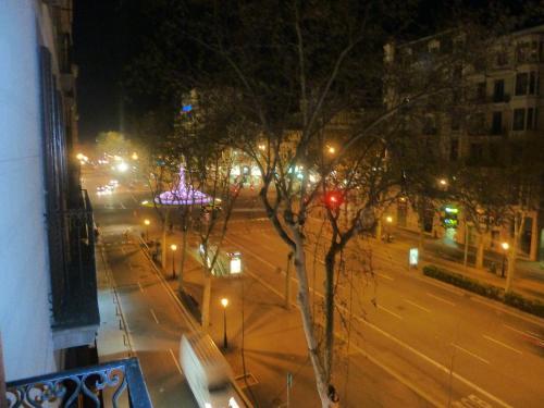 Paseo de Gracia Apartments PdG photo 2