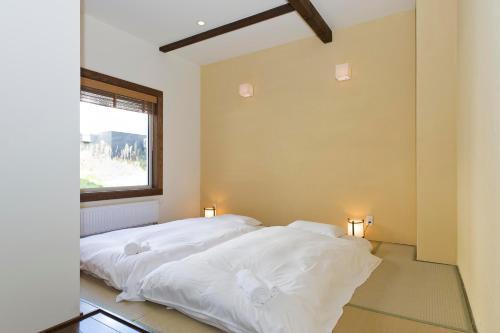 Ginsetsu - Apartment - Niseko