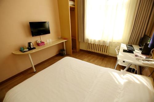 Beijing Sicily Hotel photo 9