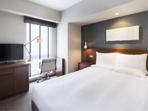 HOTEL MYSTAYS Oita - Hotel