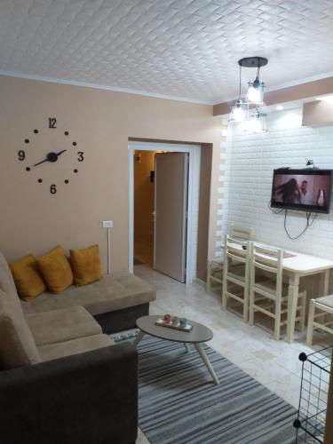 . Friendly Guest House