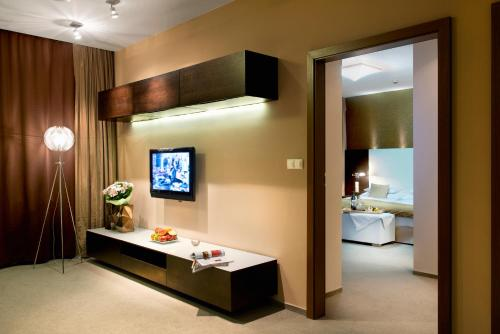 Hotel Turiec obrázok
