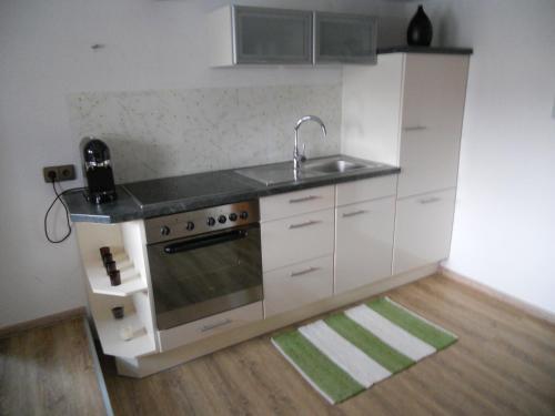 Ferienwohnung Marietta Mair - Apartment - Haiming