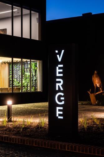 Hotel Verge Launceston