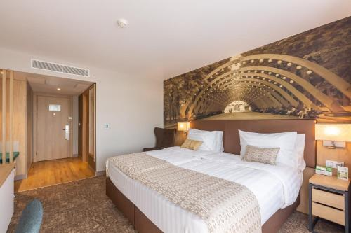 Holiday Inn Moscow Sokolniki, an IHG Hotel - image 5