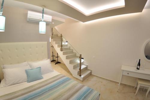 . Agios Gordios Beach Resort