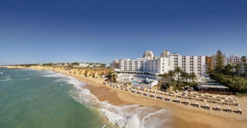 Holiday Inn Algarve - Photo 3 of 36