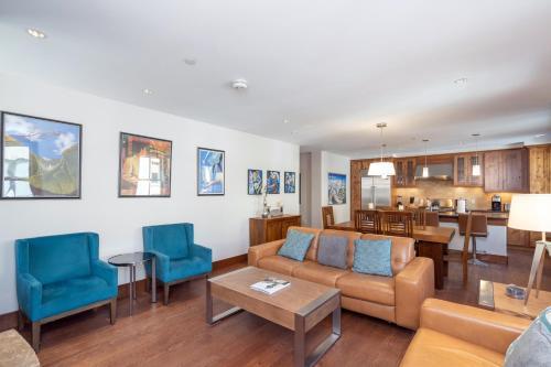 Ballard North - Hotel - Telluride