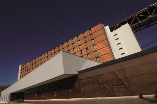 Vila Gale Opera photo 26