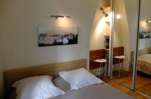 Apartment Pompidou photo 29