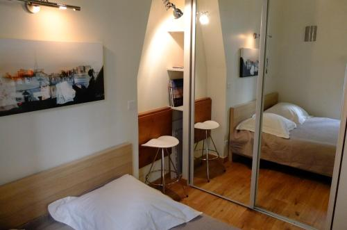Apartment Pompidou photo 37