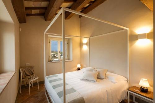 . Filodivino Wine Resort & SPA