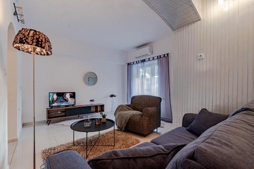 . Apartment Nikita