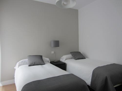 San Bernardo Suites