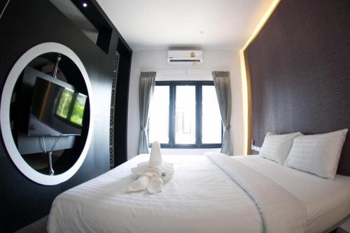Xis Chic Inn Hotel Xis Chic Inn Hotel
