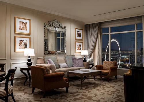 Foto - The Venetian® Resort Las Vegas