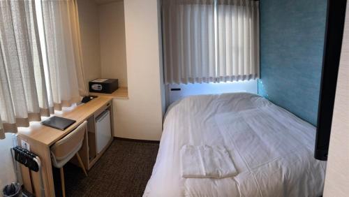 レミントンホテル