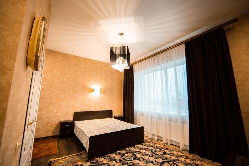 . Guest house Anatolik`s