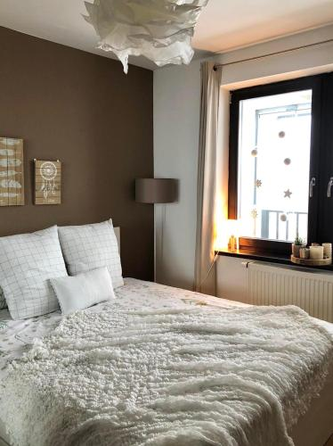 Apartman EB Bjelašnica - Apartment