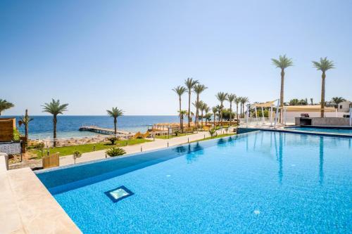 . Sunrise Diamond Beach Resort -Grand Select