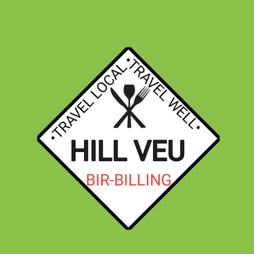HILL VEU