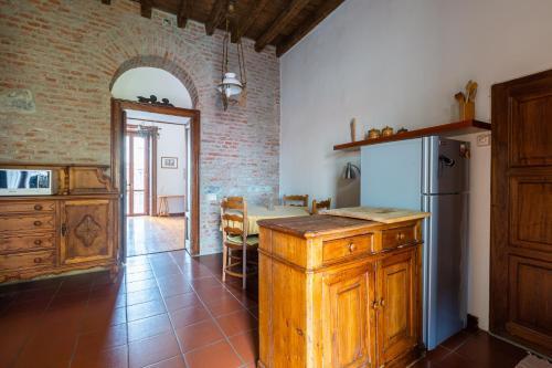 Guesthero Apartment Milano - Porta Venezia
