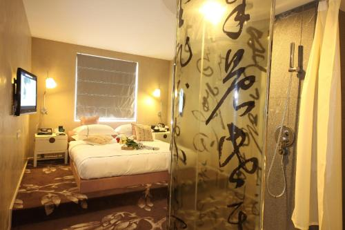 Beijing Springs Valley Hotel photo 27